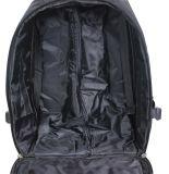 Мешок школы вагонетки, мешок компьтер-книжки (YSTB00-00935)