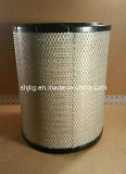 Donaldson P532505 Air Filter für Cat/Caterpillar, Kumatsu, John Deere, Jcb