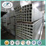 中国は鋼管の良質および価格の工場製造業者に電流を通した