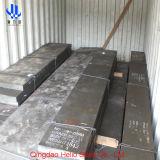 Piatto d'acciaio resistente all'uso di Ar500 Ar400 Nm500 Nm450 Hardox500