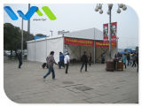 容易な上りのAdvertizing Exhibition Aluminum Tent