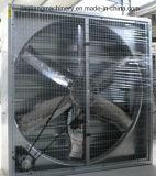 Jlh-1220 가금과 온실을%s 무거운 망치 환기 팬
