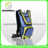 Мешок Backpack оводнения Bike с водоустойчивым