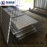 ENV-Polystyren-Draht-Wand-Maschine