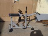 商業体操の装置によってつけられている子牛の昇給機械Xr39