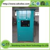 Machine van de Autowasserette van het huishouden de Elektrische