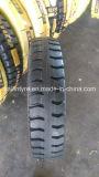 Schräger LKW Tyre7.50-16 8.25-16 8.25-20 9.00-20