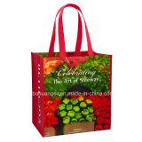 Nessun sacchetto di elemento portante del regalo del sacchetto di Noven per imballaggio