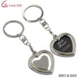 기념품 선물 (LM1062)를 위한 공장 도매 주문 Keychain