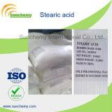 Serie completa del ácido esteárico calificado