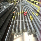 Труба нержавеющей стали T304/316L безшовная