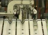 Полуавтоматная горячая машина шелушения шримса сбывания, шримс Deveiner, шримс Peeler