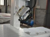 Nuovo router di CNC di 4 assi di Omni per la fabbricazione della muffa