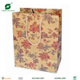 Shopping Fp003のための昇進Paper Packing Bag)