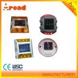 Espárrago solar científico del camino IP68