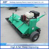Косилка Flail ATV для инструмента сада с двигателем дизеля