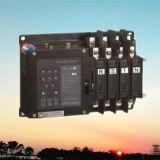 Interruttore di cambiamento automatico di potere doppio di velocità massima (YMD1-32NA)