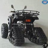 Modelos nuevos y Snowmobiles y ATV 250c de la alta calidad