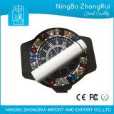 Batería interesante de la potencia del altavoz de Bluetooth de los productos de China con el sostenedor móvil del soporte para los regalos promocionales