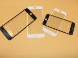 2016 protecteur neuf d'écran incurvé par 3D en verre Tempered de la pleine couverture 9h d'arrivée pour l'iPhone 7 pour l'iPhone 7 positif
