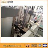 Kurbelgehäuse-Belüftung Gewinnen-Tür 4-Head Schweißgerät für Belüftung-Fenster-Tür