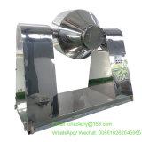 高品質の二重円錐形の回転式真空のドライヤーSzg-1500