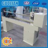 Gl-706 kundenspezifische Briefpapier-Band-Schneidmaschine Belüftung-Skotch