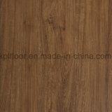 pavimento della plancia del vinile del PVC di slittamento di 5mm non
