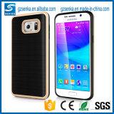O melhor Selling Motomo Phone Cover para Samsung Galaxy J7/J710 2016