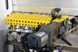 Heißer Verkaufs-hochwertige automatische Rand-Banderoliermaschine (RFB460)