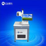 Macchina rapida della marcatura del laser di codice di risposta del PWB