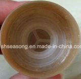Frasco mais próximo/tampão de frasco/tampão do vinho (SS4115-4)