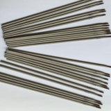 Électrode 4.0*400mm d'acier à faible teneur en carbone