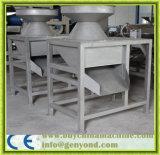 Hohe Leistungsfähigkeits-Kokosmark-Schleifmaschine