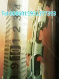 Bto-10 면도칼 가시철사/콘서티나 면도칼 철사