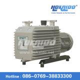두 배 단계 3 로브 회전하는 바람개비 진공 펌프 (2RH048D)