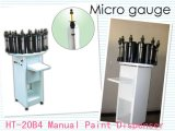 Manual de Pintura Dispenser (HT-20B4)