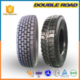 Треугольник/Fullrun (315/80r22.5 385/65r22.5) All Steel Radial Truck Tires