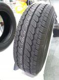 Habilead 픽업 상업적인 밴 경트럭은 Durablemax RS01 185r14c 195r14c 195r15c를 Tyres