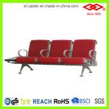 ステンレス鋼空港待っている椅子(SL-ZY022)