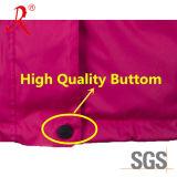 방수와 Breathable 옥외 기술 스키 재킷 (QF-6123)