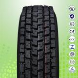 Aller Stahl-LKW-Reifen-Radial-LKW-Reifen-schlauchlose Reifen 12r22.5