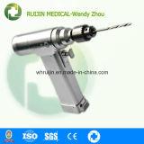 Broca autoclávica do osso do instrumento ortopédico (RJ52)