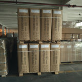 Largeur 1040mm (POUDRE) de couvre-tapis de brin coupée par fibre de verre d'E-Glace