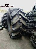 Radialgummireifen des traktor-850/65r32 für Bauernhof-Arbeit