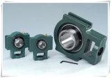 L'OEM entretiennent le roulement matériel de garniture intérieure de roulement de bloc de palier de qualité