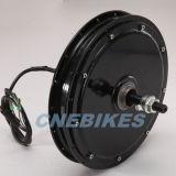 motor sin engranaje del eje de 48V 1000W Brushlee para la bicicleta eléctrica