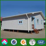 중대한 디자인 빛 강철 구조물 조립식 모듈방식의 조립 주택 (XGZ-A002)