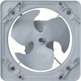 Metallabsaugventilator/prüfender Fan/100% kupferner Motor