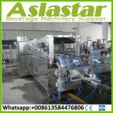 300bph volledige Automatische het Vullen van het Water van 5 Gallon Machine